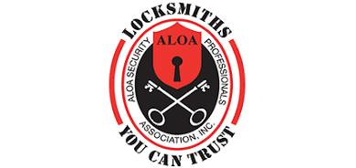 ALOA member logo